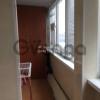 Сдается в аренду квартира 2-ком 55 м² ул. Мирного Панаса, 11