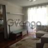 Сдается в аренду квартира 3-ком 85 м² ул. Суворова, 11
