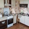 Сдается в аренду квартира 2-ком 72 м² ул. Закревского Николая, 97а