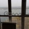 Продается квартира 2-ком 70 м² ул. Героев Сталинграда, 2д