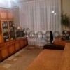 Продается квартира 2-ком 55 м² ул. Харьковское шоссе, 168 г, метро Харьковская