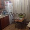 Сдается в аренду квартира 2-ком 56 м² Рублево-Успенское,д.31