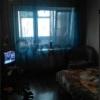 Сдается в аренду квартира 1-ком 33 м² Чикина,д.1