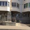 Сдается в аренду квартира 3-ком 75 м² Защитников Москвы,д.13 , метро Лермонтовский проспект