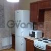 Сдается в аренду квартира 1-ком 48 м² Свердлова,д.46