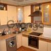 Сдается в аренду квартира 1-ком 40 м² Солнечная,д.20