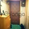 Сдается в аренду квартира 2-ком 49 м² Ленина,д.87