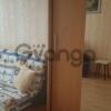 Сдается в аренду квартира 1-ком 55 м² Энтузиастов,д.29