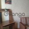 Сдается в аренду квартира 1-ком 40 м² Нестерова,д.6