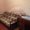 Сдается в аренду квартира 2-ком 47 м² Твардовского,д.5