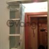 Сдается в аренду квартира 1-ком 31 м² Энтузиастов,д.65