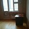 Сдается в аренду квартира 1-ком 38 м² Нестерова,д.6