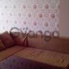 Сдается в аренду квартира 1-ком 32 м² Ярославское,д.18, метро ВДНХ