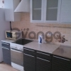 Продается квартира 2-ком 62 м² 2742,д.20