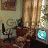Сдается в аренду дом 4-ком 75 м² Голицыно