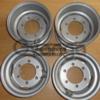 Колёсный диск  533934140116, 533934795011 для УНС060