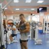 Диетолог.(фитнес, бодибилдинг, похудение,правильное питание