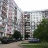 Продается квартира 3-ком 68 м² терновского ул.,156