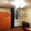 Продается квартира 1-ком 35.9 м² антонова ул.,70