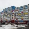 Продается квартира 1-ком 28 м² светлая ул.,12