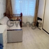 Продается квартира 1-ком 37 м² клары цеткин ул.,60