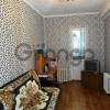 Продается квартира 1-ком 35 м² кижеватова ул.,26