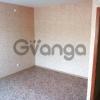 Продается квартира 1-ком 27 м² чапаева ул.,73