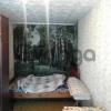 Продается квартира 2-ком 41 м² центральная ул.,3