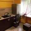 Продается квартира 1-ком 35 м² жемчужный прд.,11