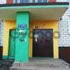 Продается квартира 1-ком 37 м² ладожская ул.,119