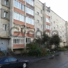 Продается квартира 1-ком 33 м² карпинского ул.,44а