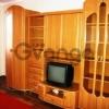 Продается квартира 1-ком 34 м² лозицкой ул.,1