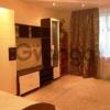 Продается квартира 1-ком 46 м² пушкина ул.,43