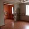 Продается квартира 2-ком 62 м² антонова ул.,16