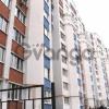 Продается квартира 1-ком 38 м² бородина ул.,4