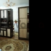 Продается квартира 1-ком 27 м² кордон студеный ул.,1