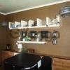 Продается квартира 1-ком 43.1 м² клары цеткин ул.,27