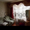 Продается квартира 2-ком 44 м² красная ул.,7