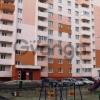 Продается квартира 2-ком 57 м² чапаева ул.,77