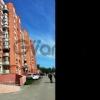 Продается квартира 2-ком 59 м² тернопольская ул.,7