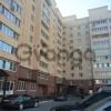 Продается квартира 2-ком 53 м² антонова ул.,70