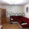 Продается квартира 2-ком 53 м² строителей пр-кт.,130