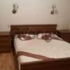 Продается квартира 2-ком 50 м² строителей пр-кт.,67