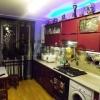 Продается квартира 2-ком 49 м² долгорукова ул.,92