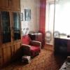 Продается квартира 3-ком 76 м² попова ул.,72