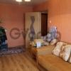 Продается квартира 1-ком 37 м² онежская ул.,21А
