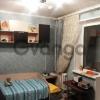 Продается квартира 2-ком 55 м² ладожская ул.,129а