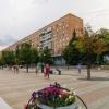 Продается квартира 2-ком 46 м² московская ул.,40