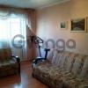Продается квартира 2-ком 42.6 м² лобачевского ул.,3