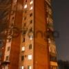 Продается квартира 1-ком 35 м² победы пр-кт.,107